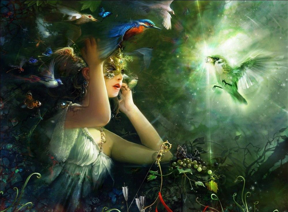 Картинки на магическую тематику - Страница 7 EThshh7DqW8