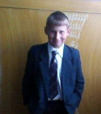 Олег Андрущак, 13 июня , Донецк, id210368085