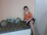Елена Афонская, 1 сентября , Фурманов, id180251386
