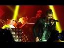 OneRepublic - Feel Again (Live) AMAZING VIDEO! - Manchester - 25th April 2013