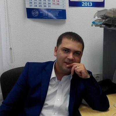 Вадим Догадайло