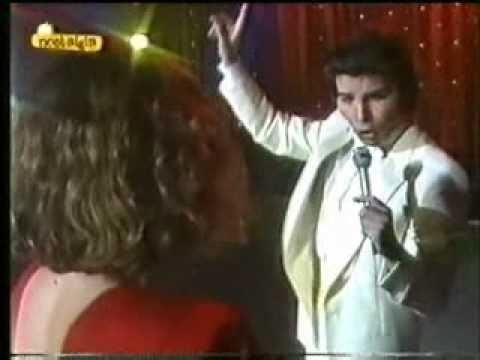 Miguel Gallardo - Tu Amante o tu Enemigo