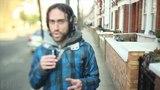 Beardyman - iPhone Beatbox #1 Mahogany Session