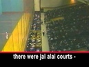 Jai Alai Fans Are Betting on a Better Future for Their Fast Sport