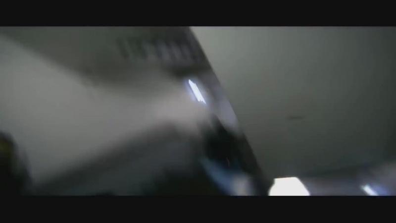 Моя банда PAYDAY Miyagi Эндшпиль feat МанТана