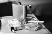 fortuna menthol light 100s cigarettes