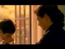 Мята Peppermint 1999 драма, мелодрама, комедия, семейный 360