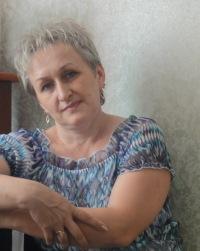 Лилия абдрахимова ульяновск