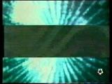The Boo Radleys Kaleidoscope (Onda Pop)