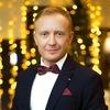 Ведущий на свадьбу | ОРГАНИЗАТОР | Курсы Москва