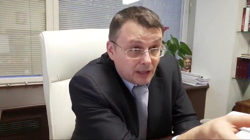 Как Сорос попытается перехватить НОДовские лозунги в России