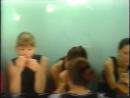 2004 , тренировка в мед.ч.1 , компромат