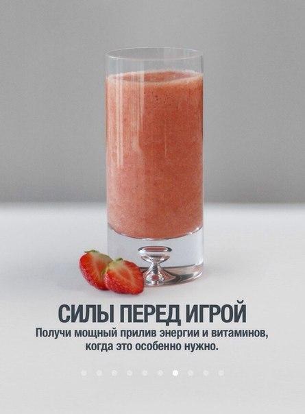 Фото №410598395 со страницы Владлена Суржко