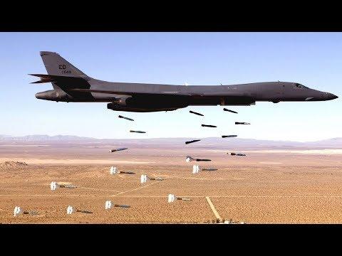 TÜRK F-16 LARI AMERİKAN ZIRHLILARINI YOK ETTİ ( DÜNYAYA AYAR )