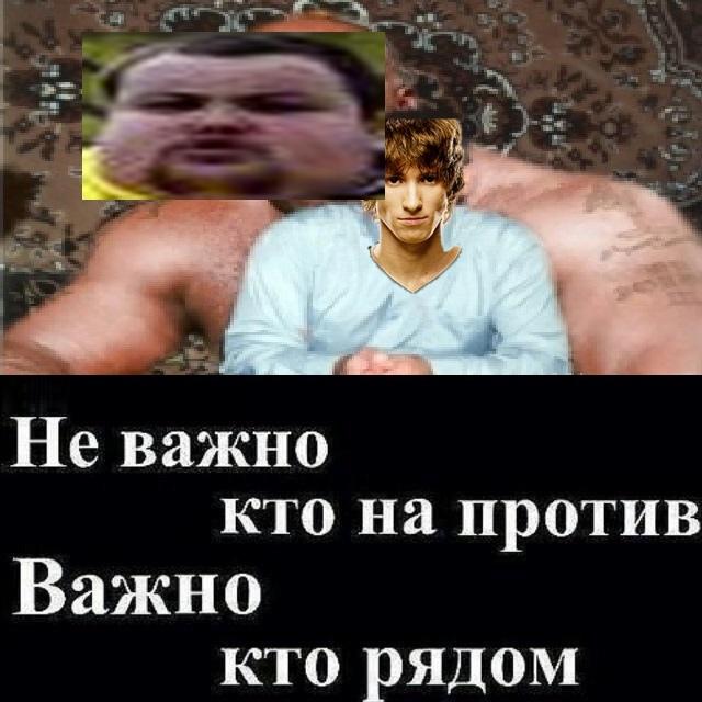 ZdzjUcfTSBI.jpg