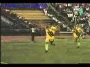 WCQ 1998 Uzbekistan vs. Indonesia 3-0 (20.06.1997)