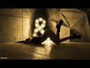 Elena Temnikova Движения dancer Eugenia Zyuzina choreo by Anna Shumkova