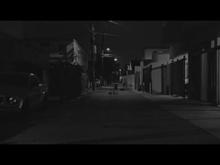 Flying lotus - black balloons reprise (official video) ft. denzel curry