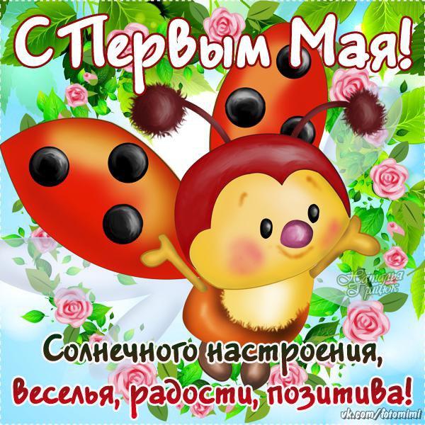 Фото №456253916 со страницы Юлии Петровой