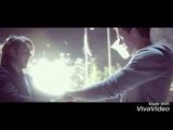Дневники вампира ( The vampires diaries) - Кай Паркер ( Kai Parker)