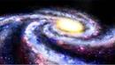 Как устроена Вселенная Гибель Млечного пути Документальный фильм про космос