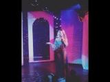 Roxy Hart - Ночной Мотылёк