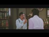 Мистер Индия _ Mr. India (1987) (Индия) (Radio SaturnFM www.saturnfm.com)