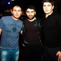 Hakob Miranyan, 9 декабря , Донецк, id144986333