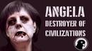Merkel ACCELERATES the Kalergi Plan in Europe