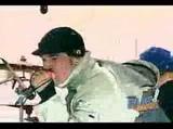 New Found Glory - Understatement (live Much Flake N Bake)