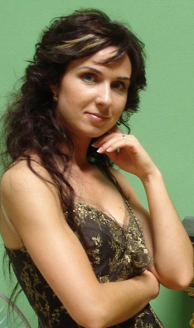 Инна Мордвинова, 8 января , Санкт-Петербург, id194479277