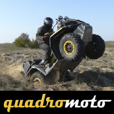 QuadroMoto - Квадроциклы и экстрим! В Харькове,   ВКонтакте c465dbd0a32