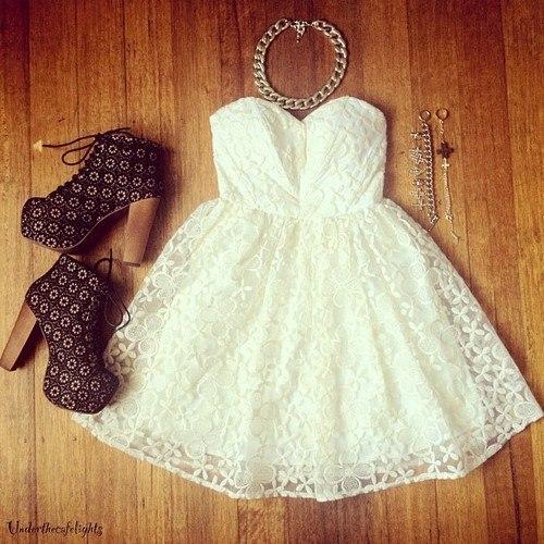 Style [6]