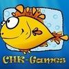 СНК-Games | Космические Рейнджеры HD
