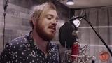 Zedd &amp Maren Morris - The Middle (Alex Melton Cover)