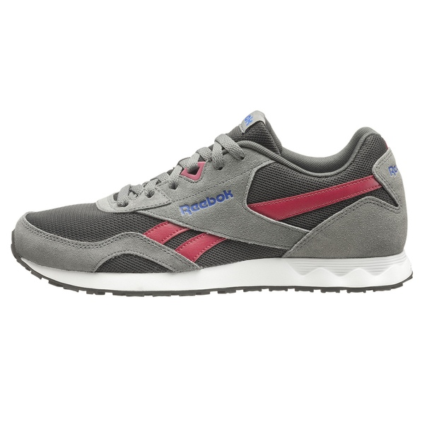 Кроссовки Reebok Royal Connect