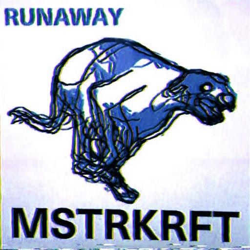 MSTRKRFT альбом Runaway (Remixes Vol. II)