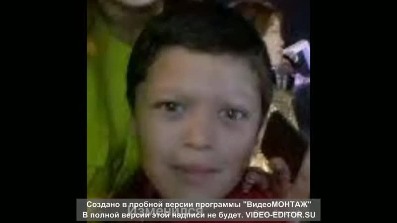 сбоРКА СМЕШНЫХ ВАЙНОВ №1