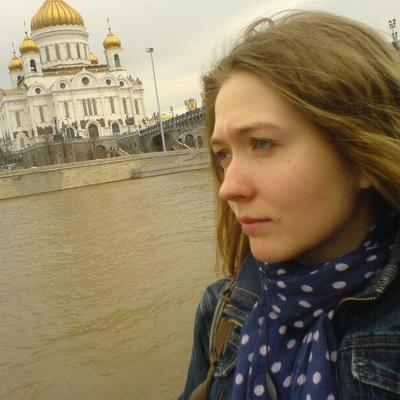 Елена Кугатова, 1 февраля , Москва, id19787251