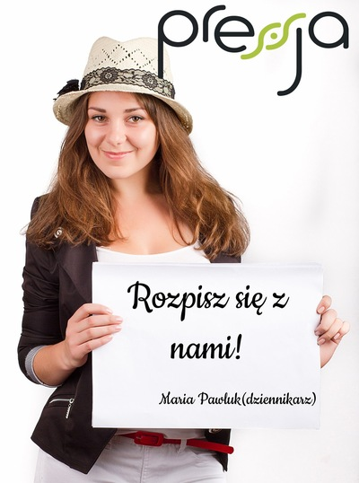 Марія Павлюк, 25 марта , Киев, id68260555
