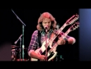 [4K] The Eagles - Hotel California Live At the Capital Center (1977)