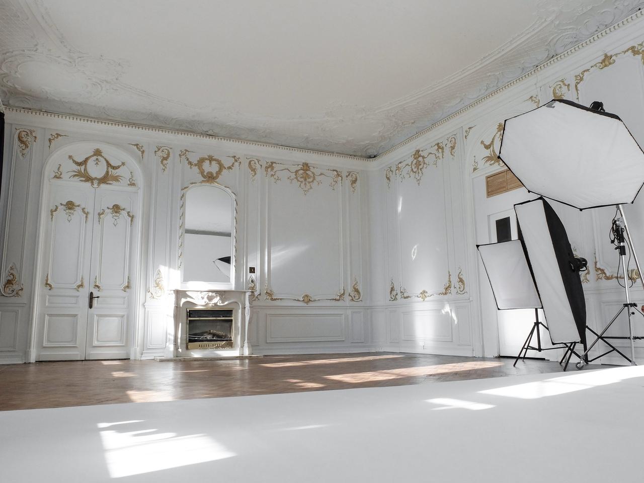 Фотостудия недорогие санкт петербург