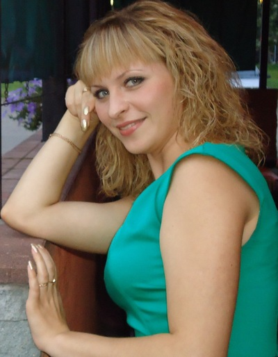 Анастасия Козачек, 21 апреля , Псков, id1558371