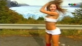PAMPITA SUPER SEXY VIDEO - HIGH DEFINITION