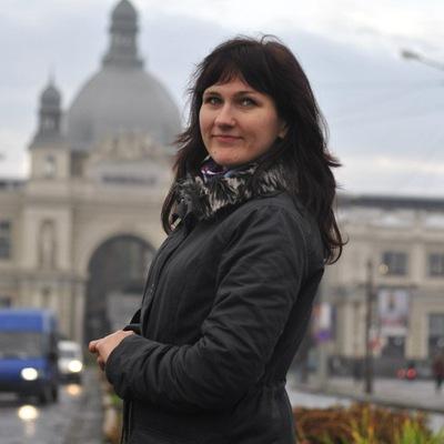 Елена Ковалевич, 16 мая 1982, Минск, id87009048