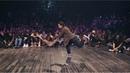 Beatdance Contest 2018 1 4 final Battle Pocah vs Tahiti Madijuwon vs B Rock