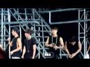 140815 YG FAMILY CONCRT IN SEOUL - encore 강남스타일 Team B 멀티캠