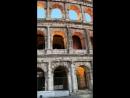 Colosseo ❤️🤩