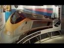 02. Самые знаментитые транспортные мегаструктуры