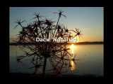 Eve Goodman - Dacw 'Nghariad Welsh folk song